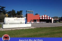 aeroclubmardelplatafotosaeroplanta07