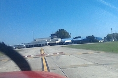 aeroclubmardelpla.aeropuerto5