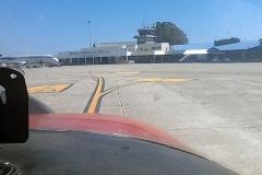 aeroclubmardelpla.aeropuerto7