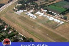 aeroclubmardelplata.fotoantiguas02