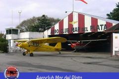aeroclubmardelplata.fotoantiguas04