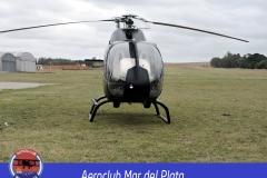 aeroclubmardelplata.fotoantiguas11