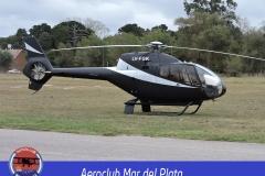 aeroclubmardelplata.fotoantiguas14