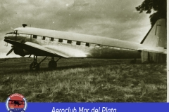 aeroclubmardelplata.fotoantiguas15