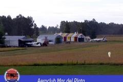 aeroclubmardelplata.fotoantiguas19