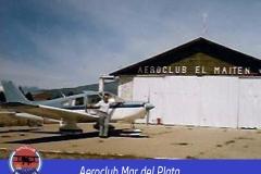 aeroclubmardelplata.fotoantiguas35