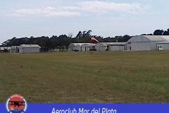 aeroclubmardelplatahangares1
