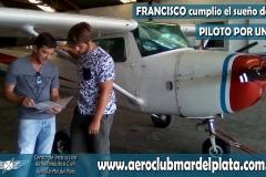 aeroclubmardelplata.piloto1e