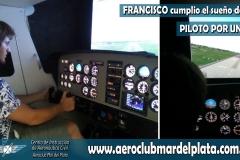 aeroclubmardelplata.piloto1ej
